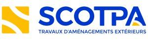 LogoSCOTPA