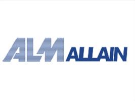 logo_alm_allain