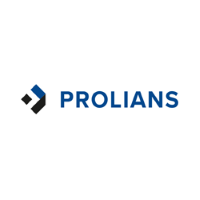 logo_cacc_prollians