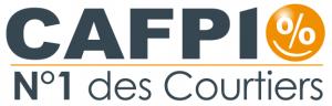 logo_cafpi