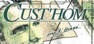 logo_cust_hom
