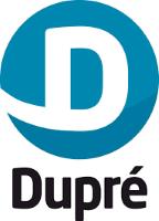 logo_dupre