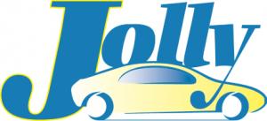 logo_garage_jolly