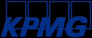 logo_kpgm