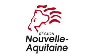 logo_nouvelle_aquitaine