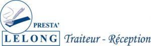 logo_presta_lelong