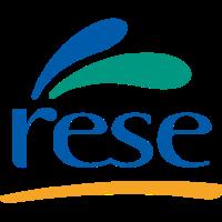 logo_rese