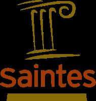 logo_saintes