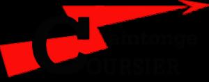 logo_saintonge_coursier