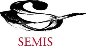 semis