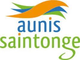 logo_aunis_saintonge