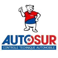 logo_autosur