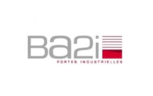 logo_baii