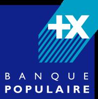 logo_banque_populaire