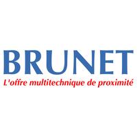 logo_brunet
