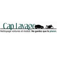 logo_cap_lavage