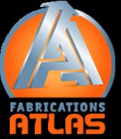 logo_cefam_atlas
