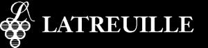 logo_latreuille