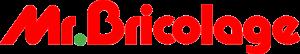 logo_mr_bricolage