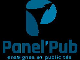 logo_panel_pub
